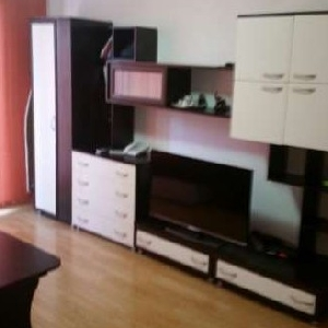 Двустаен апартамент…