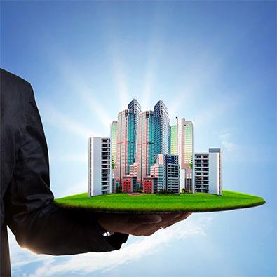 бизнес имоти във варна предлагани от сам хоум недвжими имоти