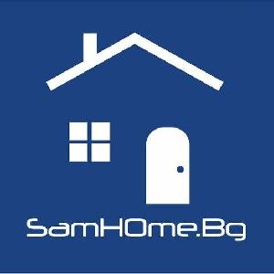 Sam HOme