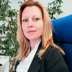 Венислава Кирилова