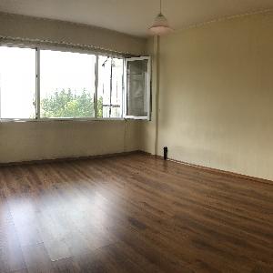 2-Стаен апартамент, Продава, Владислав Варненчик