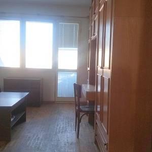 Продава 3- стаен апартамент,…