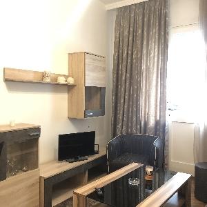 2-Стаен апартамент,…