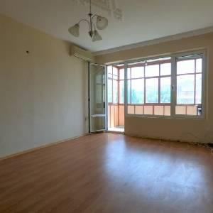 Продава 4-СТАЕН апартамент Чаталджа