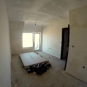 Verkauf, 2 - Zimmer,…