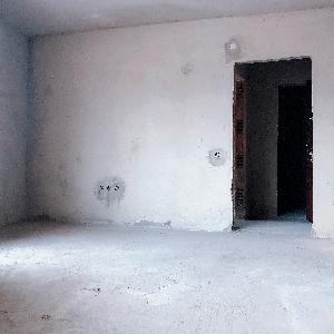 Продава, 2-СТАЕН апартамент, Левски