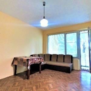 Продава 2- стаен апартамент, Гранд Мол Варна