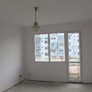 Sale 3-ROOM apartment…