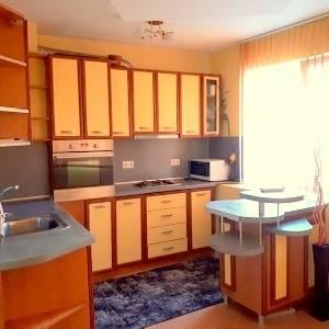 Продава, 2- стаен, Апартамент, Колхозен пазар