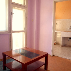 Sale, large apartment,…