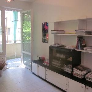 Büromiete VINCE Varna