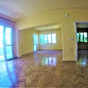Продава 3-стаен Апартамент, Варна, Гръцка махала