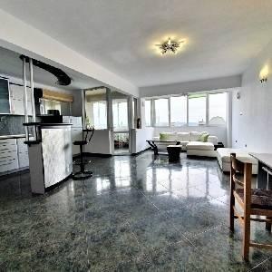Продава 3-СТАЕН апартамент Трошево Варна