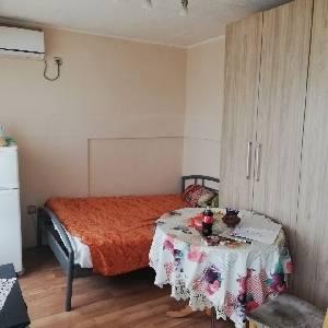 Продава 1-СТАЕН апартамент Възраждане 2
