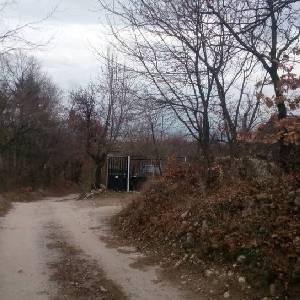 Grundstücke zum Verkauf in Манастирски Ried