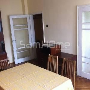 Rent 3 - room apartment…