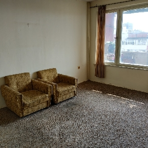 Продава 3-стаен апартамент Чаталджа Варна
