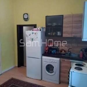 Продава 2- стаен, Апартамент Погреби Варна