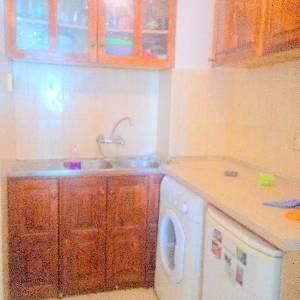Продава 2-стаен апартамент Център Варна