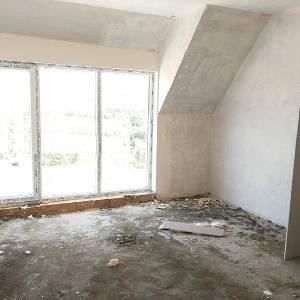 Продава 1-стаен апартамент Трошево Варна