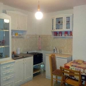 For sale 1 bedroom Vinnytsia
