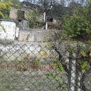 Продам дом, м-т Манастирски…
