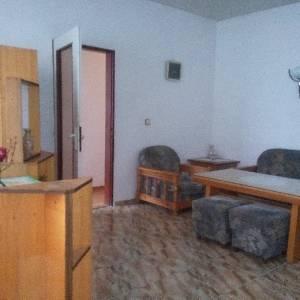 3-стаен апартамент,Цветен…