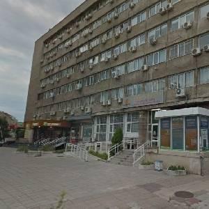 Продава 2 стаен апартамент Зимно кино Тракия
