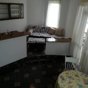 4-стаен апартамент,Лятно…