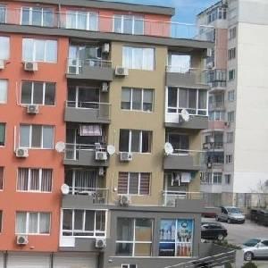 Продава 2-стаен Кайсиева…
