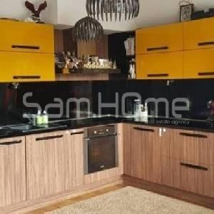 Продава 3-СТАЕН апартамент, Цветен квартал Варна