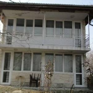 Продается дом в деревне…