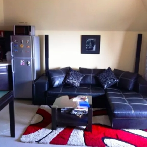 For sale 2 BEDROOM apartment,…