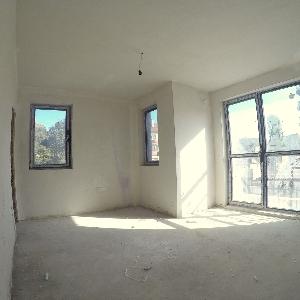 Продава, 1- стаен, Апартамент…