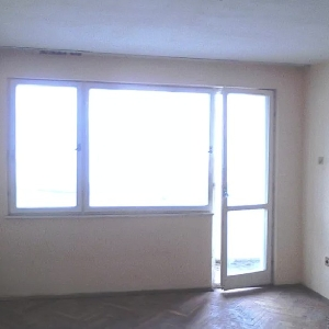 For sale 2-bedroom apartment with act