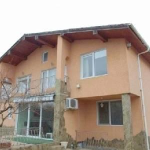 Продается дом в Горна…