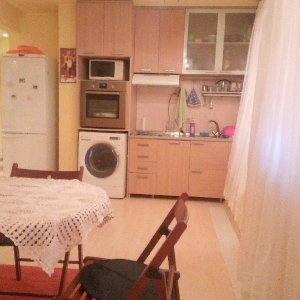 For sale 3-bedroom apartment…