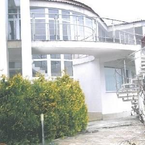 Къща с.Рогачево