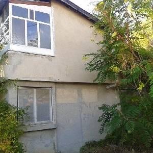 Продава къща м-т Евксиноград Варна