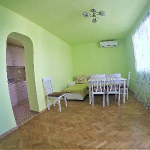 Двустаен Апартамент Под Наем, Варна, Левски