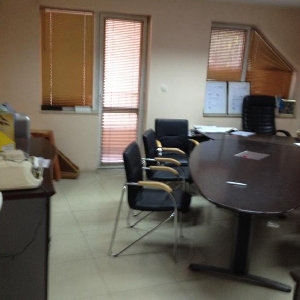 For sale OFFICE, city…