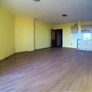 Продава 2-стаен апартамент…