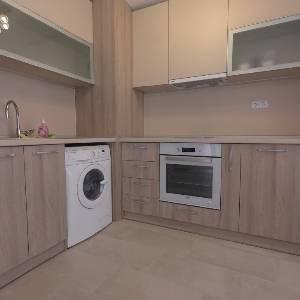 Наеми 3-СТАЕН апартамент,…