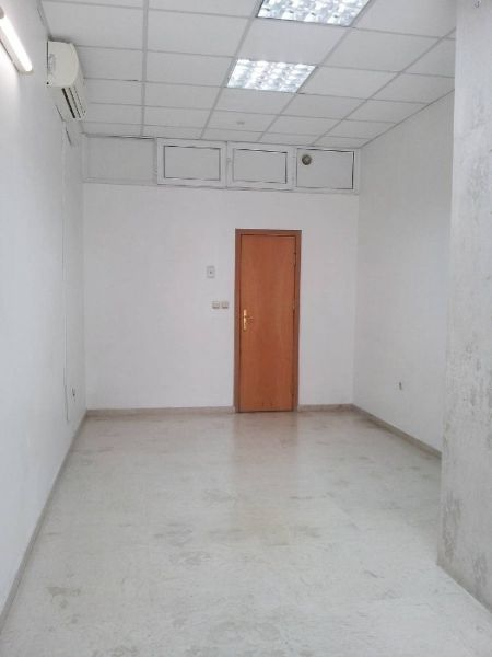 Office for sale in Ideal…