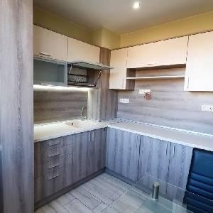 Продава 3-СТАЕН апартамент Победа Варна