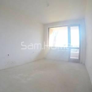Продава 2-стаен апартамент, Център
