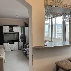 Продава 2-СТАЕН апартамент Цветен квартал Варна