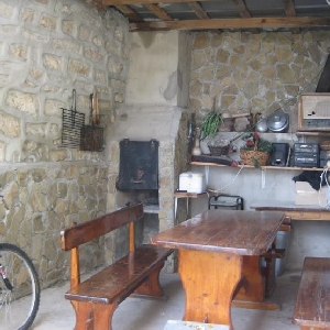 Къща Виница