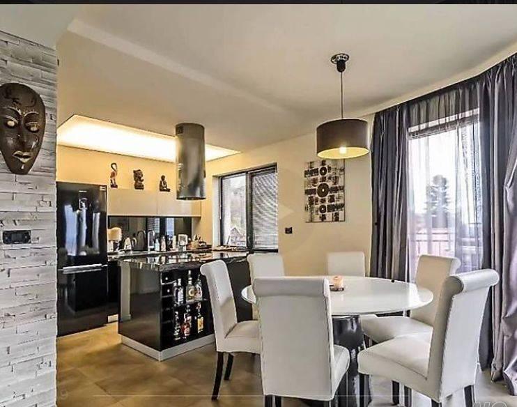 Продава 3-стаен апартамент Бриз Варна