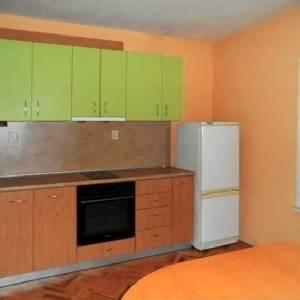 Продава 4 стаен апартамент,Център…